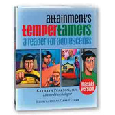 TemperTamers Reader for Adolescents