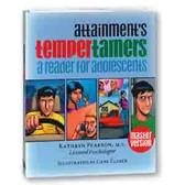 TemperTamers Reader for Adolescents
