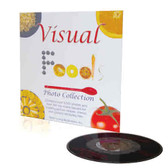 Visual Foods