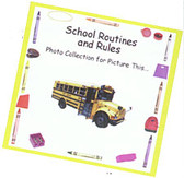 School Routines & Rules