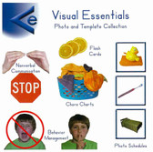 Visual Essentials