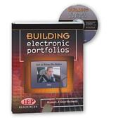 Building Electronic Portfolios