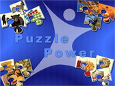 Puzzle Power Super Bundle