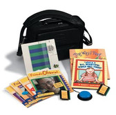 QuickStart Literacy Kit