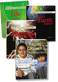 Science and Health Series