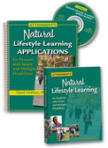 Natural Lifestyle Learning