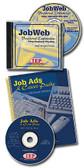 Job Search Curriculum