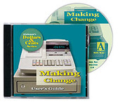 Making Change CD-ROM