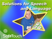 Solutions for Speech and Language