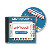 ArtTouch Software