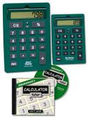 Calculator Package