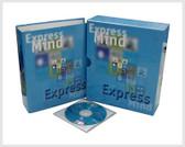 Mind Express