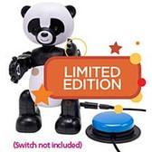 Mini Robo Panda