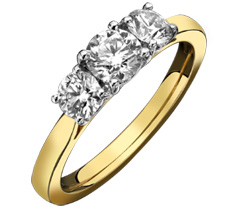 ring-new.jpg