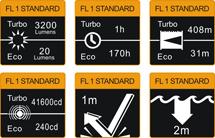 tk47ue-icons.jpg