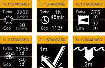 tk65r-icons.jpg