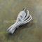 Eagltac USB Charging Cord