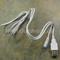 Eagletac USB Charging Cord