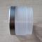 Eagletac PX/P25LC2 Diffuser Ring