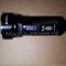 Eagletac MX30L3-CR