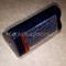 R38 (3x18650 3500mAh) Battery Pack