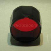 Fenix TK Red Filter