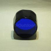 Fenix TK Blue Filter