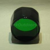 Fenix TK Green Filter