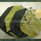 Best Glide Alpha Response Bag