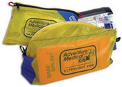 Adventure Medical Kits - Ultralight Pro