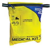 Adventure Medical Kits - Ultralight/Watertight .5