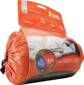 Adventure Medical Kits -  SOL Thermal Bivvy