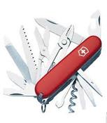 Victorinox Handyman (Red)