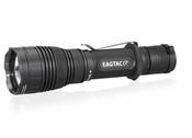 EagleTac G25C2 MKII XP-L HI NW