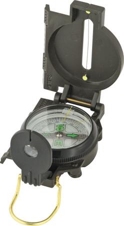 Explorer Compass EXP12