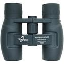 Pentax Whitetails Unlimited 10x25 Roof Prism Binoculars