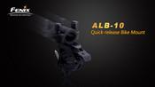 Fenix ALB-10 Promotional Image