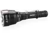 EagleTac M25C2