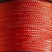 RG1107 Red Nanocord