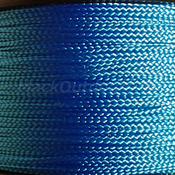 RG1106 Blue Nanocord