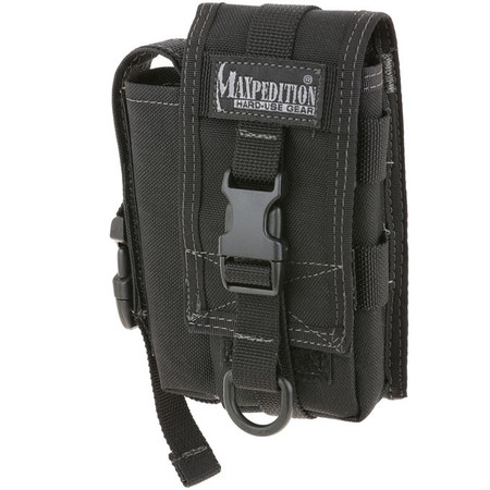 Maxpedition TC-6 Pack/Pouch