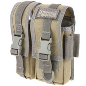 Maxpedition TC-8 Pack/Pouch