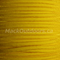 RG108 Goldenrod Paracord