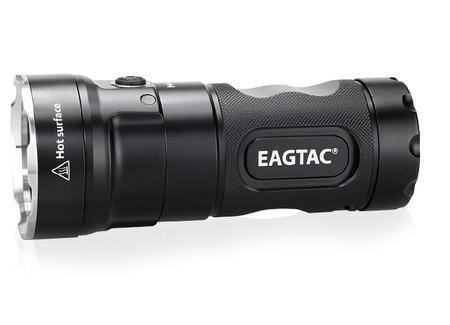 EagleTac MX25L4C