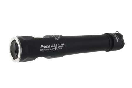 Armytek Prime A2 Pro