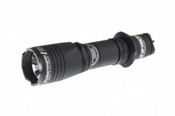 Armytek Dobermann XP-E2 (Red Emitter )