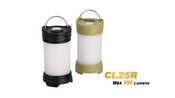 Fenix CL25R Camp Lantern