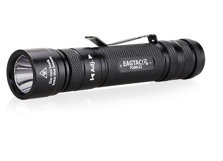 Eagletac P200LC2