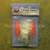 Best Gide Extra Fishing Supply