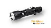 TK15UE (Ultimate Edition)